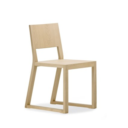 Feel 450 Chair Chairs, Armchairs, Stools and Benches PE-450 2