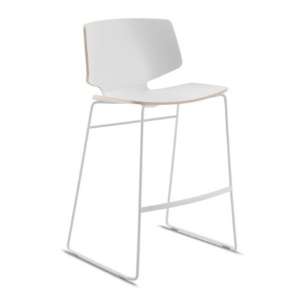 Domitalia Fly-Sgb Stool Sgabelli DO-FLY-SGB 0