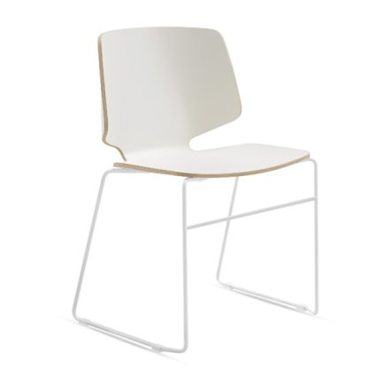 Domitalia Fly-T Chair Sedie DO-FLY-T 0