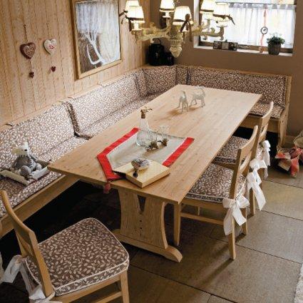 Fratino 120 Table Tavoli CA-E2036 0