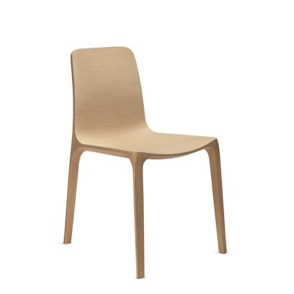 Frida 752 Chair Whats new PE-752 0