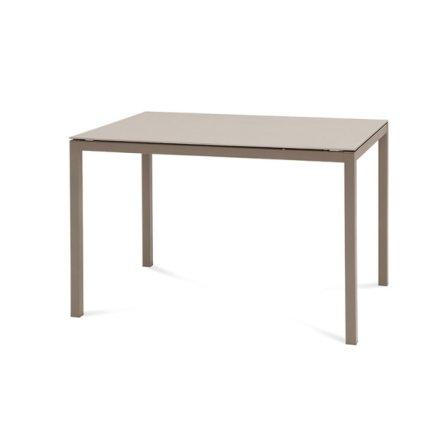 Domitalia Full Table Metal Tables DO-FULL 0