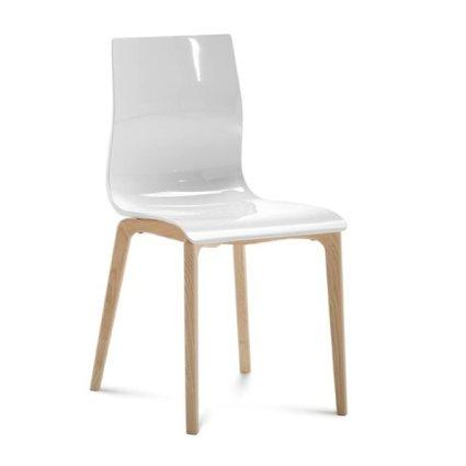 Domitalia Gel-L Chair Sedie DO-GEL-L 0