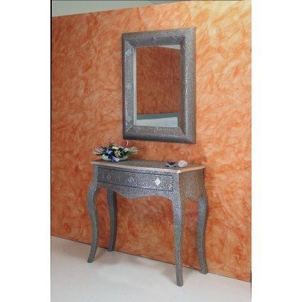 Domus Entrance Hall Living Furniture DM-CND01 0