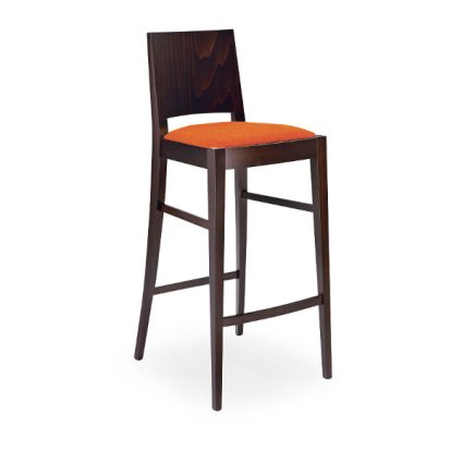 Ginevra Stool Chairs, Armchairs, Stools and Benches SE-GINEVRA-SG 0