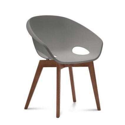 Domitalia Globe-LG Chair Sedie DO-GLOBE-LG 0