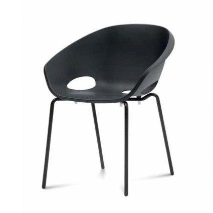 Domitalia Globe Chair Sedie DO-GLOBE 0