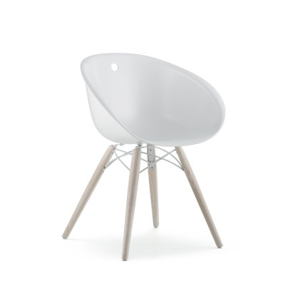 Gliss 904 Chair Chairs, Armchairs, Stools and Benches PE-904 0