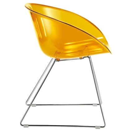 Gliss 921 Chair Chairs, Armchairs, Stools and Benches PE-921 0