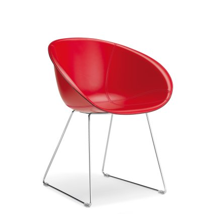 Gliss 930 Chair Whats new PE-930 0