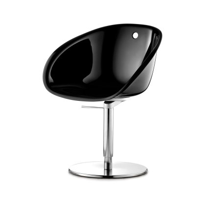 Gliss 952 Chair Chairs, Armchairs, Stools and Benches PE-952 0