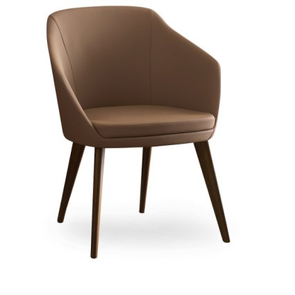 Glory Armchair Chairs, Armchairs, Stools and Benches SE-GLORY 0