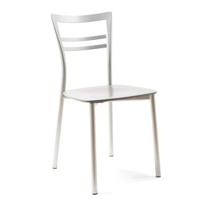 Connubia CB/1419 Go! Chair Sedie e tavoli CB-1419 0