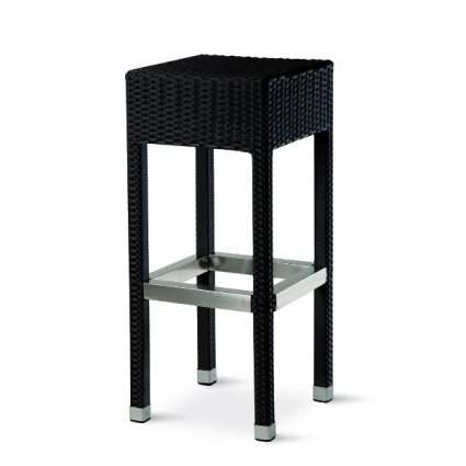 Figarò D Stool All products GS-920 0