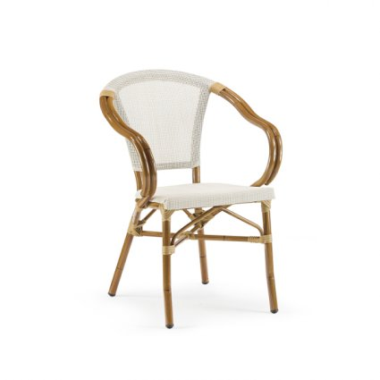 Gessica Armchair All products GS-950 0