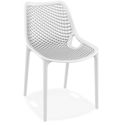 GS 1050 Chair All products GS-1050 0