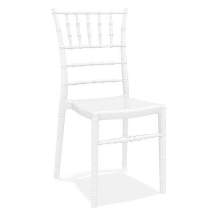 GS 1054 Chair Grattoni GS-1054 0