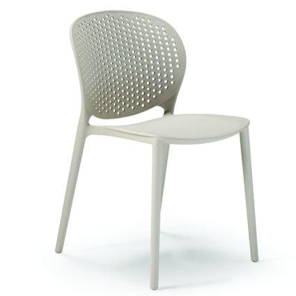 GS 1060 Chair Grattoni GS-1060 0