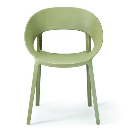 GS 1061 Chair Grattoni GS-1061 0