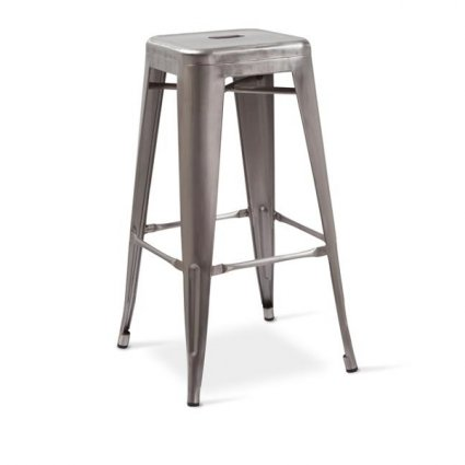 GS 880 Stool All products GS-880 0