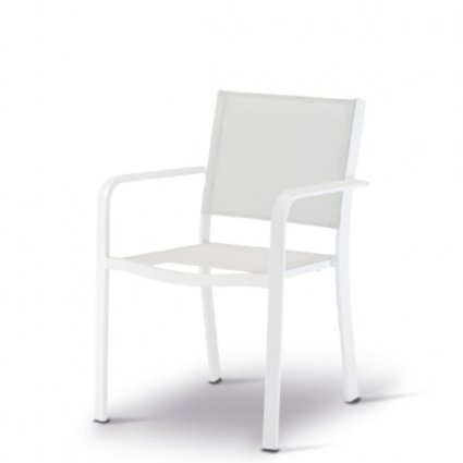 GS 943 Armchair All products GS-943 0