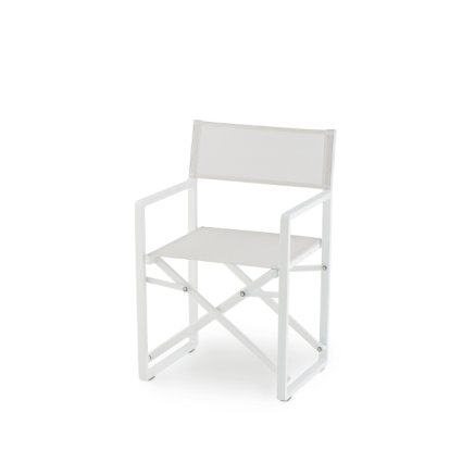 GS 945 Director Armchair All products GS-945 0