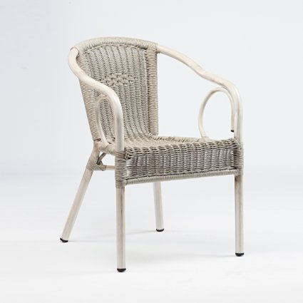 GS 957 Armchair Grattoni GS-957 0