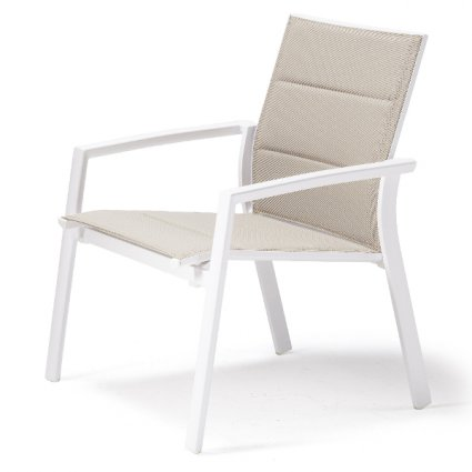 GS 962 Armchair Grattoni GS-962P 0