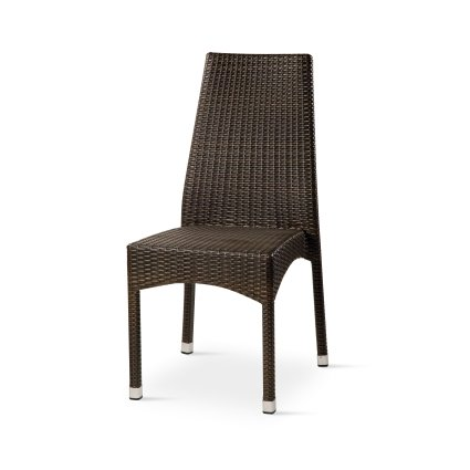 Leonardo Lusso Chair All products GS-904 0