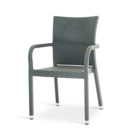 Michelangelo Armchair All products GS-901 0
