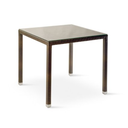 Caraibi Table All products GT-980 0
