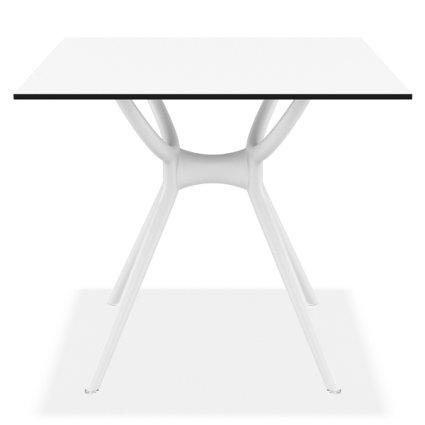 GT 1036/80 Table Grattoni GT-1036-80 0