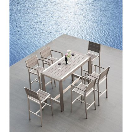 GT 966-T Table All products GS-966-T 0