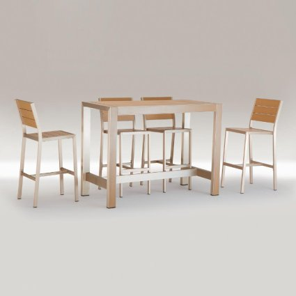 GT 966 Table and Stools Set All products GT-966 0