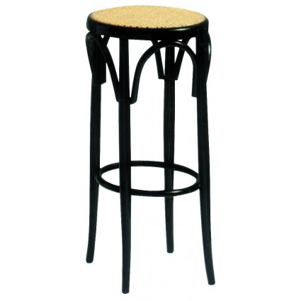 Berna Stool viennese style tonet bistrot for home restaurants pizzerias community bar Chairs, Armchairs, Stools and Benches SE-H72 0