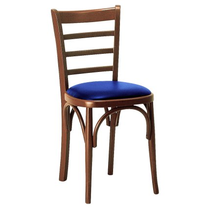 Scala Chair  viennese style tonet bistrot for home restaurants pizzerias community bar Chairs, Armchairs, Stools and Benches SE-H-A 0