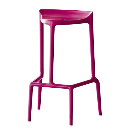 Happy 490 Stool Whats new PE-490 0