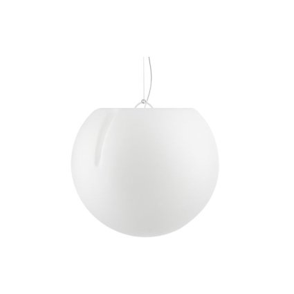 Happy Apple 331S Suspension Lamp Living Furniture PE-331S 0