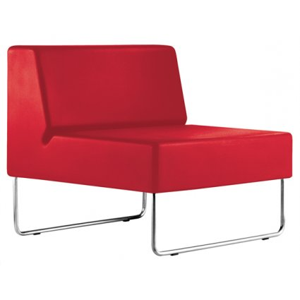 Host Lounge 790 Armchair Outdoor Furniture PE-790 0