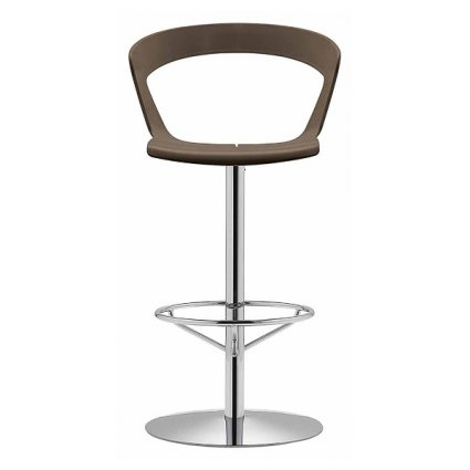 Ibis 303 Stool Complementi ME-303  0
