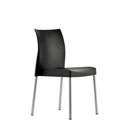 Ice 800 Chair Outdoor Furniture PE-800 0
