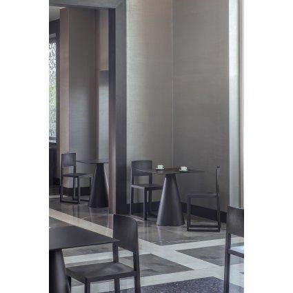 Ikon 856 69x69 Table Tables PE-865/NERO-AD_69X69-COI_NERO-C 3