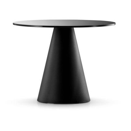 Ikon 863-V Coffee Table Sofas PE-863-V 0