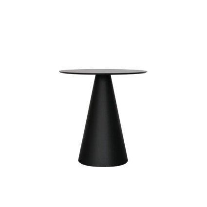 Ikon 866 Table Tables PE-866 0