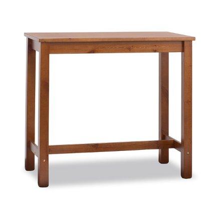 Bar Table rectangular Avea AV-T/123-BAR 0