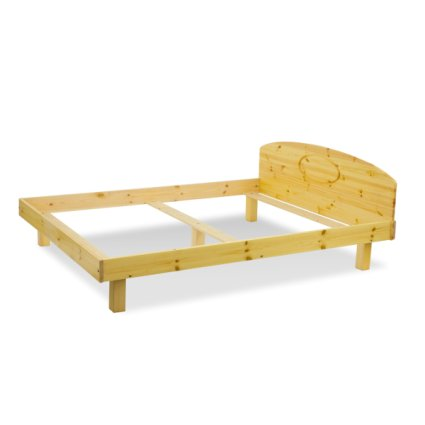 Galaxie double Bed Avea AV-TG/16 0