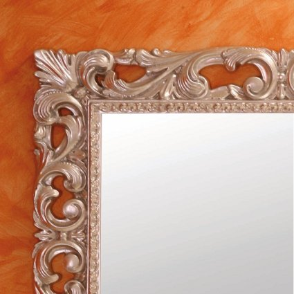 Imperiale Domus Mirror Bedroom Furniture DM-SPIM 0