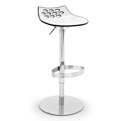 Connubia CB/1035 Jam Stool Calligaris CS-1035 0