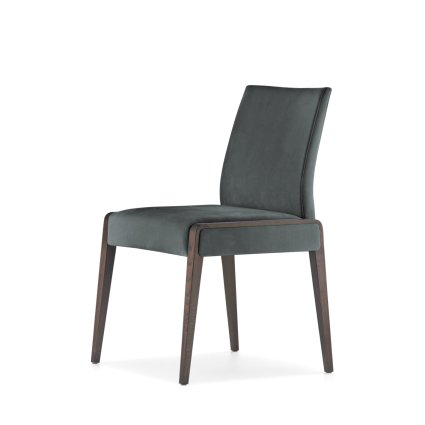 Jil 520 Chair Chairs, Armchairs, Stools and Benches PE-520 0