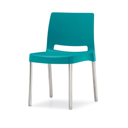 Joi 870 Chair Outdoor Furniture PE-870 0